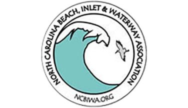 The NCBIWA Annual Conference