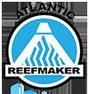 Atlantic Reefmaker